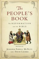 The People's Book