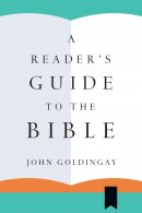 Reader's Guide To The Bible, A