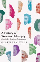 History Of Western Philosophy, A