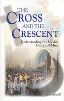The Cross and the Crescent