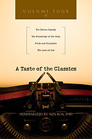 A Taste of the Classics, Volume 4