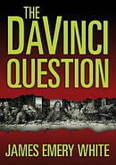 Da Vinci Question The Booklet
