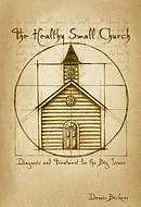 Healthy Small Church. The