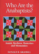 Anabaptist Communities