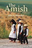 The Amish / Third Edition