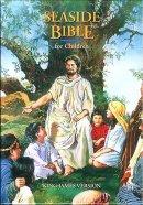 KJV Children's Seaside Bible
