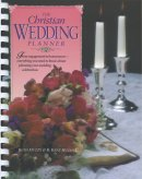 Christian Wedding Planner