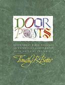 Door Posts