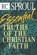 Essential Truths of Christian Faith