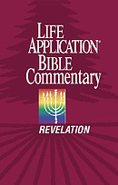 Revelation : Life Application Bible Commentary