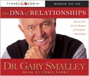 Dna Of Relationships The Audiobook Cd