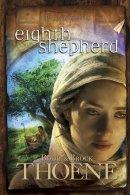 Eighth Shepherd
