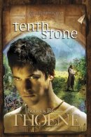 Tenth Stone