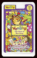 Wee Sing: The Best of