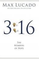 3:16 The Numbers Of Hope