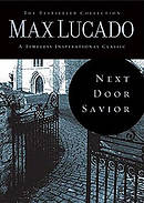 Next Door Saviour: The Bestseller Collection