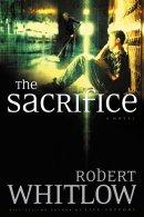 Sacrifice the