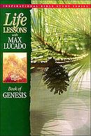 Life Lessons: Genesis: Genesis