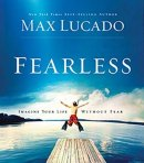 Fearless Audio CD