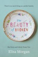 Beauty Of Broken The Pb