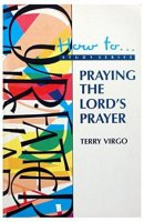 How to... Praying the Lord's Pra