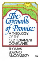 Covenants of Promise