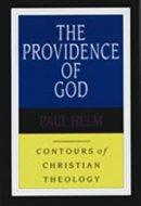 Providence of God