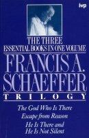 Francis A. Schaeffer trilogy