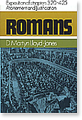 Romans : Chapters 3.20 - 4:25,