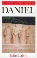 Daniel : Geneva Commentary Series