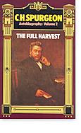 Spurgeon: The Full Harvest V2