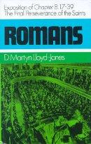 Romans chapter 8: 17-39