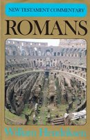 Romans :  New Testament Commentary