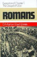 Romans : Chapter 1
