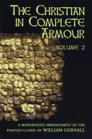 Christian in Complete Armour : V. 2