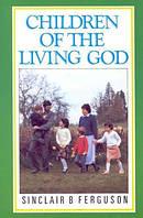 Children of the Living God