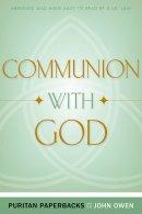 Community with God