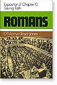Romans : Chapter 10