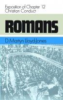Romans: chapter 12:1-12