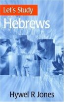 Let's Study Hebrews