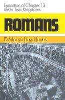 Romans: Chapter 13