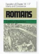 Romans Chapter 14: 1-17