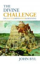 Divine Challenge Pb