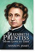 Elizabeth Prentiss