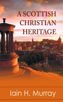 Scottish Christian Heritage Hb