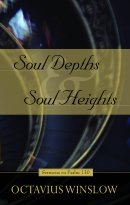 Soul Depths and Soul Heights
