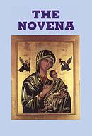 The Novena