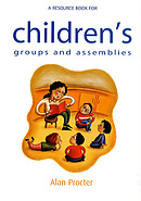 Children's Groups And Assemblies