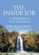The Inside Job