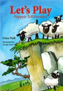 Let's Play - Puppets Tell Parables